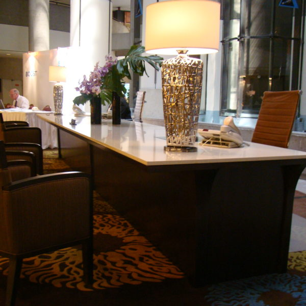Bonaventure Concierge Desk-5-4-11 036