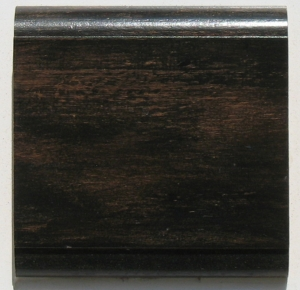 10-Charcoal-4