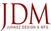 Juhasz Furniture Design and Manufacturing